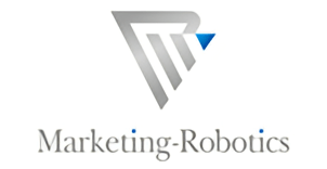 Marketing-Robotics