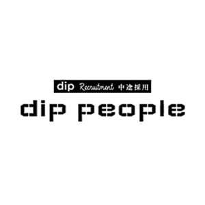 dip people