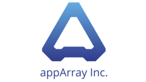 appArray