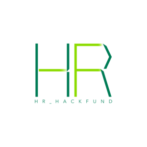 HR Hack Fund